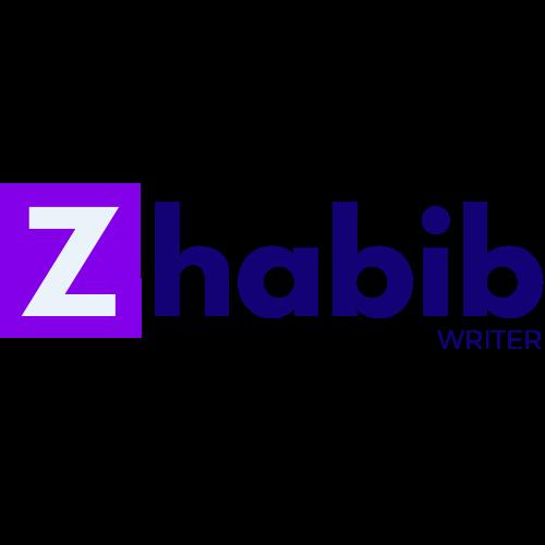 Zahra Habib
